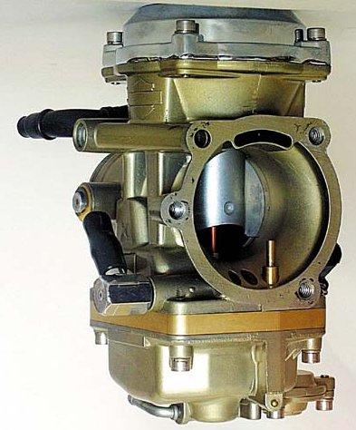 dudeworld h d constant velocity cv carburettor. Black Bedroom Furniture Sets. Home Design Ideas